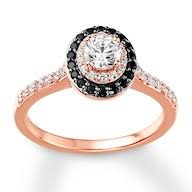gold diamond engagement ring engagement rings wedding rings