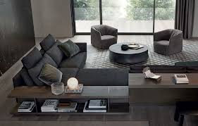 Who Makes The Best Quality Sofas Best Quality Leather Recliners Edited In The Best Sofa Brands