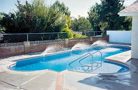 Backyard Swimming Pool Ideas Swimming Pool Archives Home Zenith Trendy Interior Design Ideas