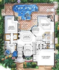 57 best house ideas images on pinterest architecture home plans