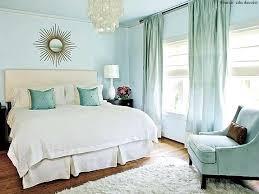 fairview blue benjamin moore best shade of for bedroom paint