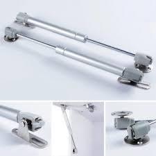 cabinet door lift up hydraulic gas spring support furniture cabinet door lift up pneumatic support hydraulic gas