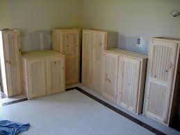 Unfinished Kitchen Cabinets Without Doors Unfinished Kitchen Cabinet Door U2013 Federicorosa Me