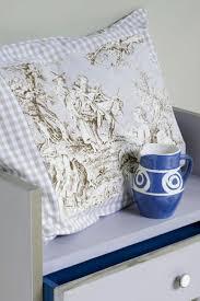 94 best annie sloan fabrics images on pinterest annie sloan