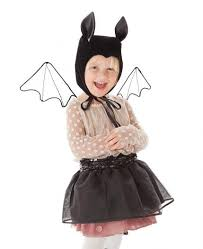 Childrens Halloween Costumes Diy Kids U0027 Halloween Costumes Parenting