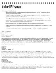 Freelance Photographer Resume Sample by Freelance Photographer Resume Sample Wantfuriously Cf