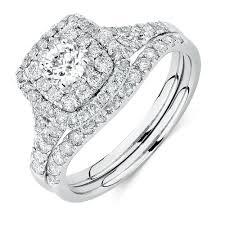 best engagement rings diamond rings michaelhill com au