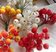 buy free shipping 50 pieces lot beautiful diy flower material