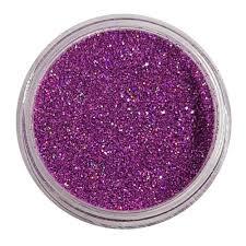 holographic glitter cosmetic holographic glitter pot i m royalty muobu