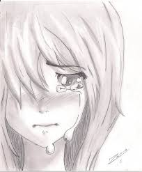 sad and boy images pencil sketch awesome sad sketches of
