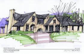 luxury home builders oakville best family neighbourhood to live in oakville alex irish