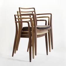 best 25 restaurant chairs ideas on pinterest bistro chairs