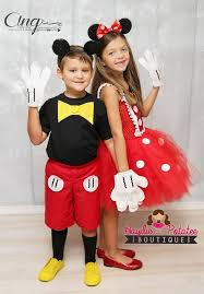 best 25 mickey and minnie costumes ideas on pinterest mickey