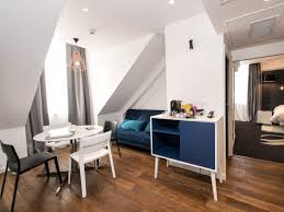 vertigo hotel rooms design hotels dijon pinterest frances