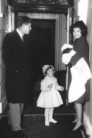 caroline kennedy children 36 best jfk u0026 family images on pinterest john fitzgerald the