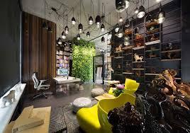 sergey makhno office and showroom sergey makhno illya