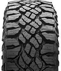 33 12 50 R20 All Terrain Best Customer Choice Tires By Season Terrain U0026 Type Canadian Tire