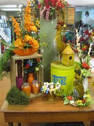 klotz floral design u0026 garden bowling green oh flower delivery