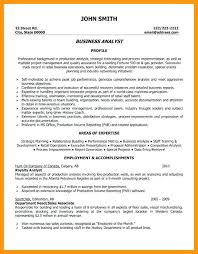 government of alberta resume tips business analyst resume examples 8 business analyst resumes free