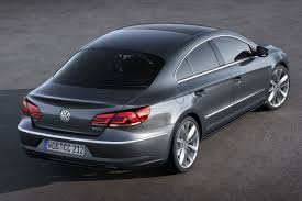 used 2015 volkswagen cc sedan pricing for sale edmunds