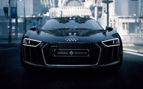 future audi r8 this final fantasy xv collector u0027s item is a 470 000 audi r8