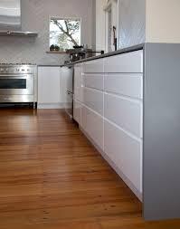 kitchen ideas nz 267 best sally steer design kitchen portfolio images on