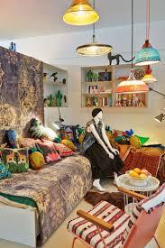 Bedroom Design Trends 2014 54 Best Trend Wanderlust Images On Pinterest Wanderlust