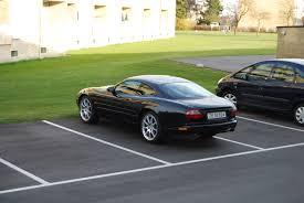 1995 Black Mustang Siggijdh 1997 Jaguar Xk Series Specs Photos Modification Info At
