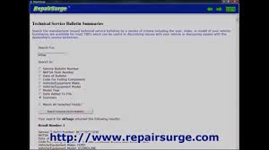 acura nsx service repair manual download 1998 1999 2000 2001