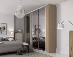 27 Custom Made Wardrobe Doors Unusual Wardrobe Floor To Ceiling
