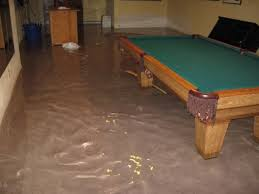 basement waterproofing atlanta archives everdry basement
