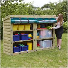 backyard storage solutions company home outdoor decoration