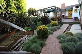 mar vista green garden showcase 2556 granville avenue