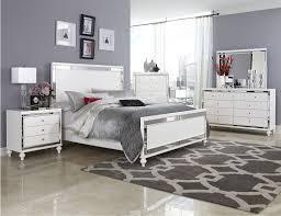 all mirror bedroom set bedroom mirrored bedroom furniture inspirational 4 pc homelegance