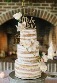 rustic wedding cake topper contemporary rustic wedding cake toppers portrait birthday cakes