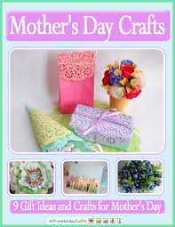 100 diy mother u0027s day gift ideas kids friendly craft