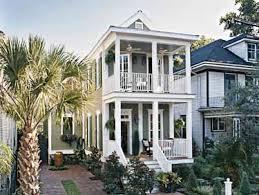 eco living house plans house interior