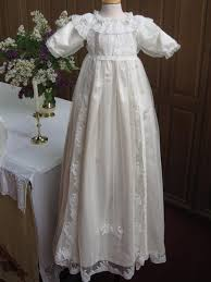 uk christening gown baby pinterest christening gowns gowns