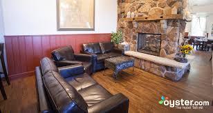 Chautauqua Cottage Rentals by Chautauqua Cottages Hotel Boulder Oyster Com Review