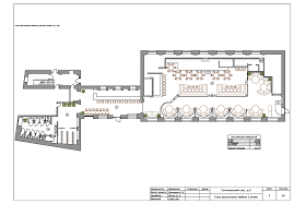 restaurant floor plan with bar with design gallery 38473 kaajmaaja