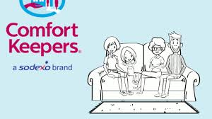 Comfort Keepers Va Family Connect Comfort Keepers Youtube