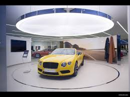 bentley showroom bentley cw1 house google search designer futurebrand