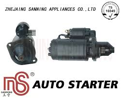 starter motor 24v starter motor 24v suppliers and manufacturers