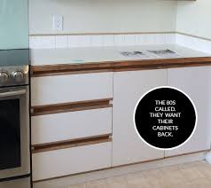 best paint for melamine kitchen cabinets uk white melamine cabinets lessy melamine cabinets