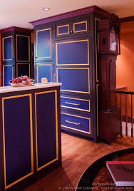 kitchen idea pictures 156 best blue kitchens images on blue kitchen cabinets