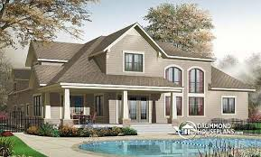 house plans drummond drummond floor plans drummond house plans drummond houses mexzhouse house plan w2659 detail from drummondhouseplans com