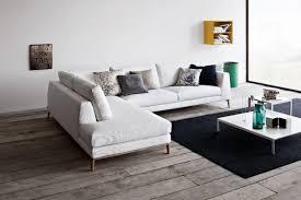 low modern sofa 9583