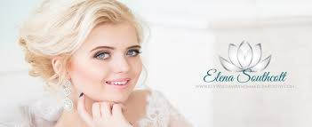 bridal makeup packages wedding hair stylist and makeup artist hair makeup studio