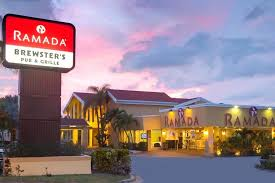 cheap hotels in fort lauderdale at cheaphotels
