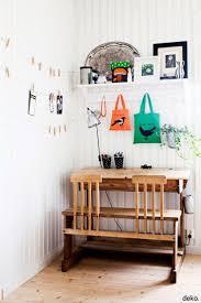 Small Vintage Desks by 238 Best Vintage For Kids Images On Pinterest Nursery Children